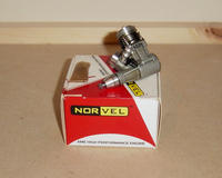 Name: norvel_ame_061_9.jpg