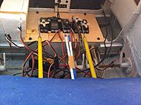 Name: IMG_2942.jpg