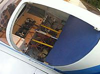 Name: IMG_2944.jpg