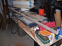 Name: 100_0907.jpg