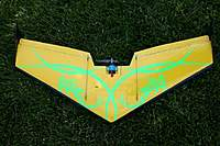 Name: june 03 157 web.jpg