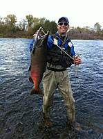 Name: Sep21 10 01.jpg