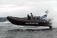 Name: zodiac-boats.jpg