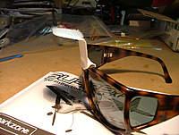Name: glassesB.jpg Views: 187 Size: 37.4 KB Description: