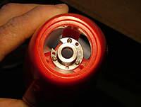 Name: front of motor mount.jpg Views: 411 Size: 32.6 KB Description: