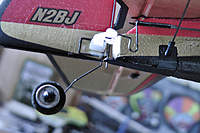 Name: Tail Wheel 3.jpg