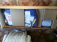 Name: 20140516_150715.jpg