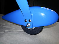 Name: 20140606_203020.jpg