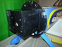 Name: 20140614_162658.jpg