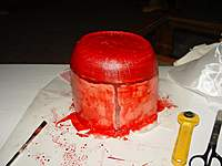 Name: 015.jpg