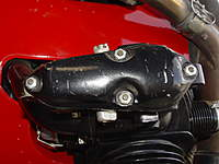 Name: Travel Air 008.jpg
