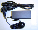 Name: power supply.jpg