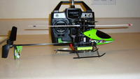 Name: Venom Night Ranger 3D Micro Heli 006.jpg