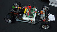 Name: Final Pan Car Assembly 11_09 006.jpg