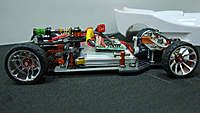 Name: Final Pan Car Assembly 11_09 008.jpg