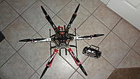Name: ADDRC_DJIF550HEX_CB_1 003.jpg