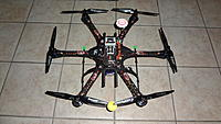 Name: XA-DIY Hexa Custom Build 1 001.jpg