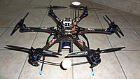 Name: XA-DIY Hexa Custom Build 1 002.jpg