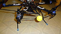 Name: ADDRC Custom Hexa 1 002.jpg