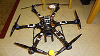 Name: ADDRC Custom Hexa 1 003.jpg