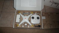 Name: DJI Phantom Shipment 006.jpg