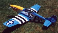 Name: Top Flite P-51 top.jpg