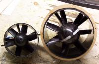 Name: fans.jpg