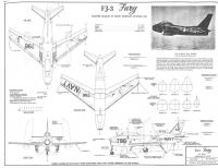 Name: FJ-3 Fury.jpg