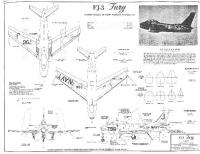 Name: fj-3 fury small.jpg
