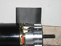 Name: IMG_0514.jpg