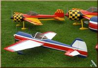 Name: yak55m_1.4yw2.jpg