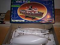 Name: js800_000_0404.jpg