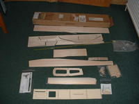Name: DSCF0550.jpg