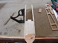 Name: DSCF6428.jpg
