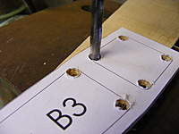 Name: DSCF6405.jpg