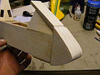 Name: DSCF6460.jpg