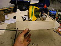 Name: DSCF6461.jpg