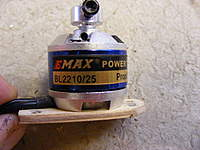 Name: DSCF6476.jpg