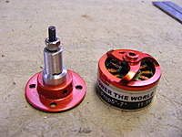 Name: DSCF6478.jpg