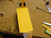 Name: DSCF6479.jpg