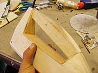 Name: DSCF6481.jpg