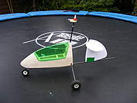 Name: DSCF6510.jpg