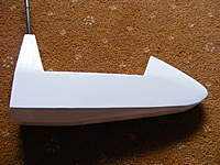 Name: DSCF6541.jpg