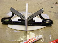 Name: DSCF6535.jpg