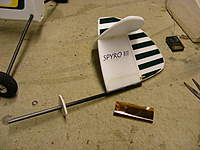 Name: DSCF6550.jpg