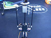 Name: DSCF6586.jpg