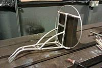 Name: Para Motor frame work 3.jpg