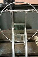 Name: Para Motor frame work 4.jpg