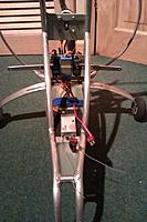 Name: Para Motor frame work 5.jpg