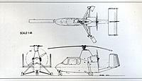 Name: normal_AIR_AND_SPACE_18A_GYROPLANE.jpg